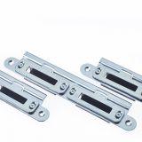 1116 – Ingenious Composite Door Keep Set to Suit 1007 Lock