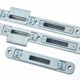 1141, 1142 & 1143 Composite Door Centre Latch and Hook Keep