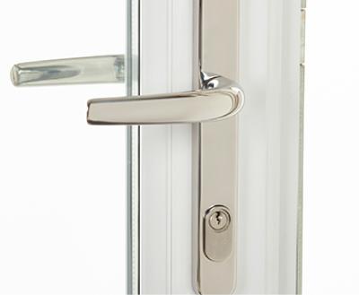 Door Handles Category