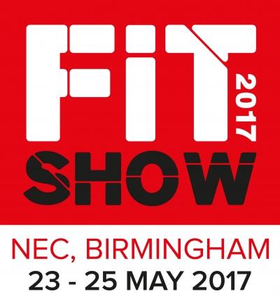 FIT-Logo-2017-w-address-RGB-400x424