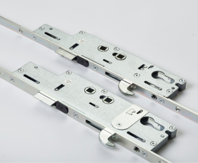 Multipoint Locks category