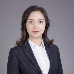 Kelly Cao